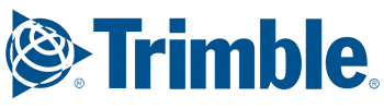LOGO_TRIMBLE_PNG_350х100.png